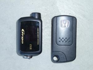 P1060510