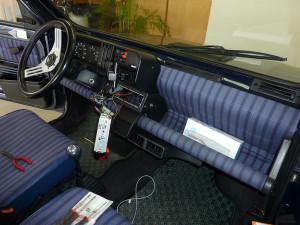 P1080654
