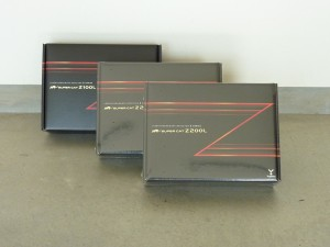 P1090255