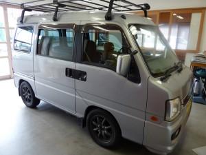 P1100095
